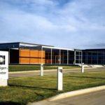 Phillips Plastics Origen Center