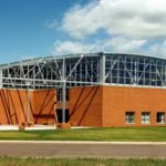 Phillips Plastics Production Facility