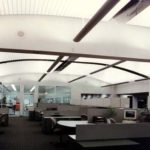 Phillips Plastics Technology Center