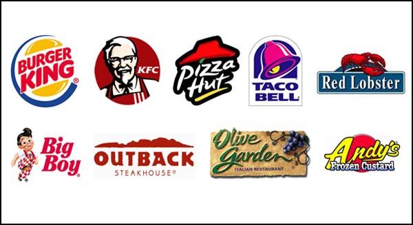 National Restaurant Brands