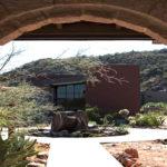 Redemptorist Renewal Center Archway