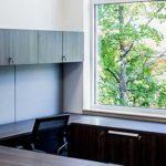 Zenith Tech office