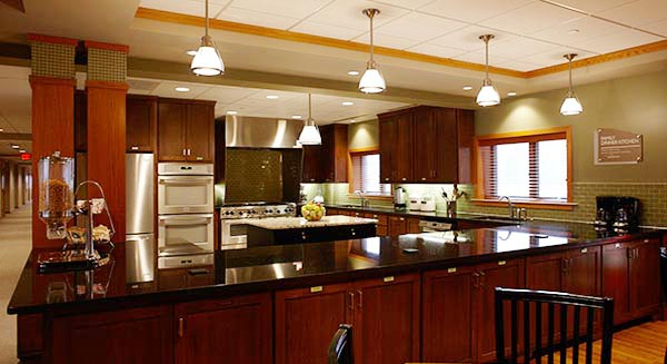 2nd floor Commerical kitchen 600x327-Slideshow