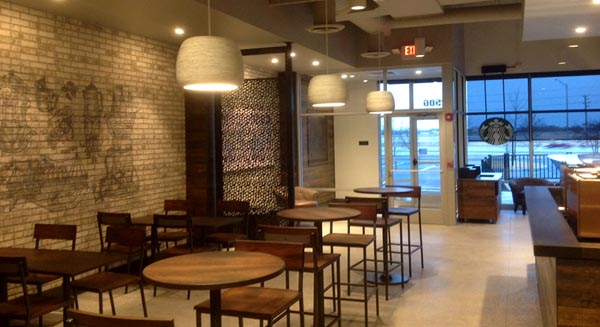 Starbucks Interior 600×327-Slideshow