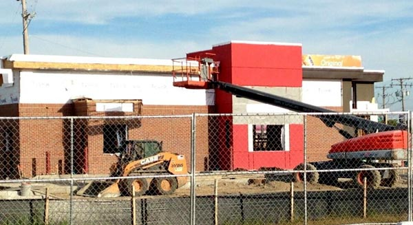 Wendys Exterior-under Const 600×327-Slideshow