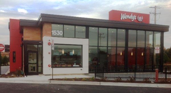 Wendys Exterior1 600×327-Slideshow