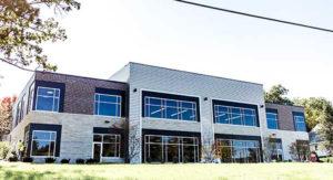Zenith Tech exterior