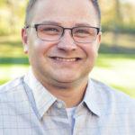 Ben Kornowski, Project Manager at PSI
