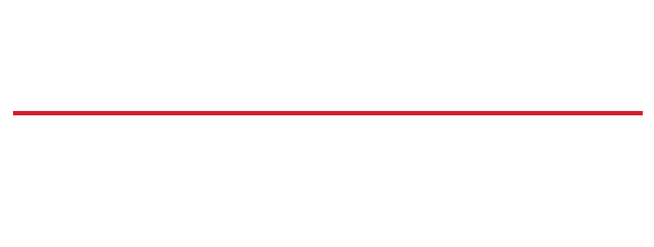 Peter Schwabe Construction