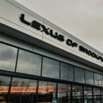 Lexus Of Brookfield-2a