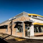 PSI-McDonalds2019-1032