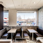 PSI-McDonalds2019-1040