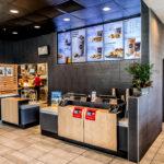 PSI-McDonalds2019-1055