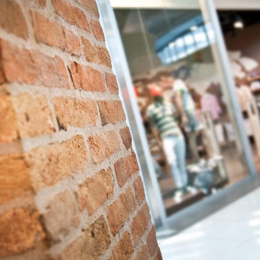 Brick-Retail-Store