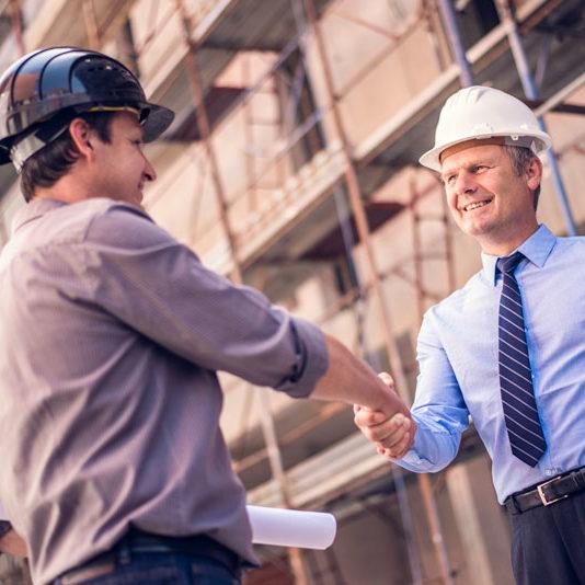 Construction-Site-Handshake