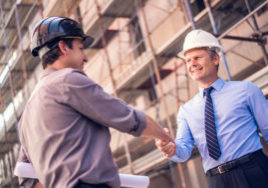 Construction-Site-Handshake