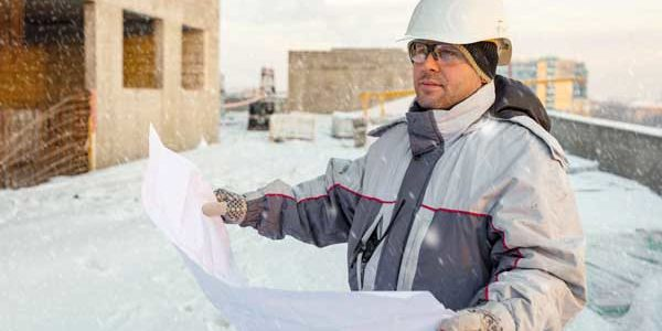 Winter_Construction_Project_Manager-web